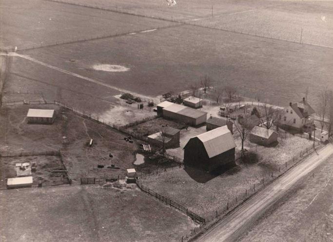 Stahlschmidt_Farm